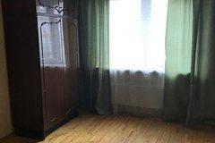 Екатеринбург, ул. Серова, 45 (Автовокзал) - фото квартиры