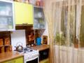 Продажа квартиры: Екатеринбург, ул. Красных борцов, 7а (Уралмаш) - Фото 1