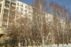 Екатеринбург, ул. Блюхера, 57 (Пионерский) - фото квартиры