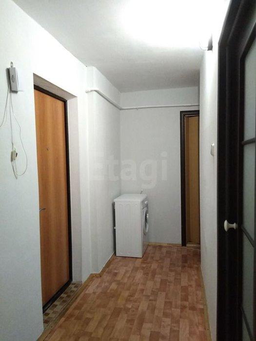 Екатеринбург, ул. Громова, 134 к 2 (Юго-Западный) - фото квартиры (1)