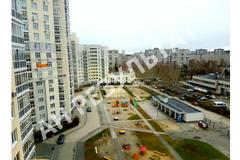 Екатеринбург, ул. Чкалова, 124 (Юго-Западный) - фото квартиры