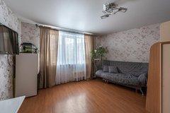 Екатеринбург, ул. Пехотинцев, 10 (Новая Сортировка) - фото квартиры