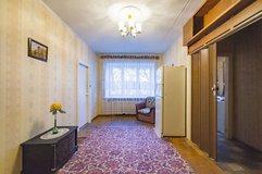 Екатеринбург, ул. Попова, 25 (Центр) - фото квартиры