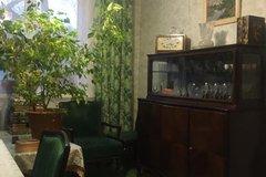 Екатеринбург, ул. Куйбышева, 115А (Центр) - фото квартиры