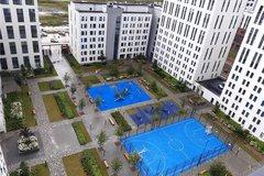 Екатеринбург, ул. Лучистая, 4 (Солнечный) - фото квартиры