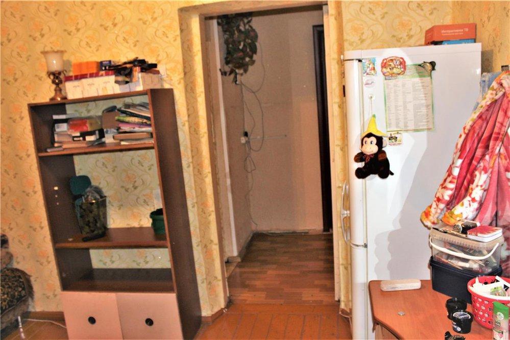 Екатеринбург, ул. Альпинистов, 49 (Химмаш) - фото квартиры (1)