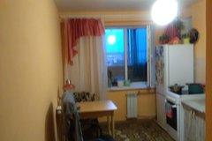 Екатеринбург, ул. Дорожная, 17 (Вторчермет) - фото квартиры