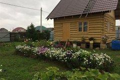 Екатеринбург, ул. Будённого, 2 (Горный щит) - фото дома