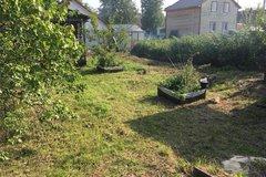 Екатеринбург, садовые участки Родничок - фото сада