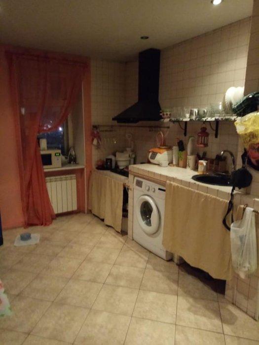 Екатеринбург, ул. Куйбышева, 169 (Шарташский рынок) - фото квартиры (1)