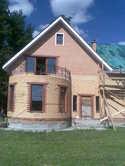 Продажа здания: г. Сысерть, ул. Тимирязева, 2 (городской округ Сысертский) - Фото 1