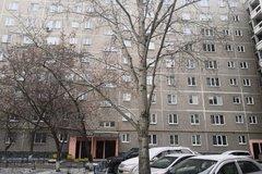 Екатеринбург, ул. Начдива Онуфриева, 50 (Юго-Западный) - фото квартиры