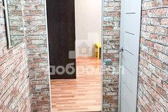 Екатеринбург, ул. Куйбышева, 173А (Шарташский рынок) - фото квартиры