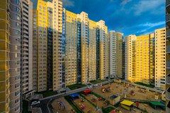 Екатеринбург, ул. Союзная, 27 (Автовокзал) - фото квартиры