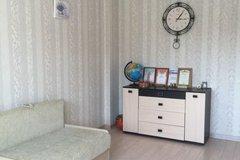 Екатеринбург, ул. Юлиуса Фучика, 9 (Автовокзал) - фото квартиры