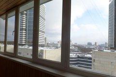 Екатеринбург, ул. онежская 4 а (Автовокзал) - фото квартиры