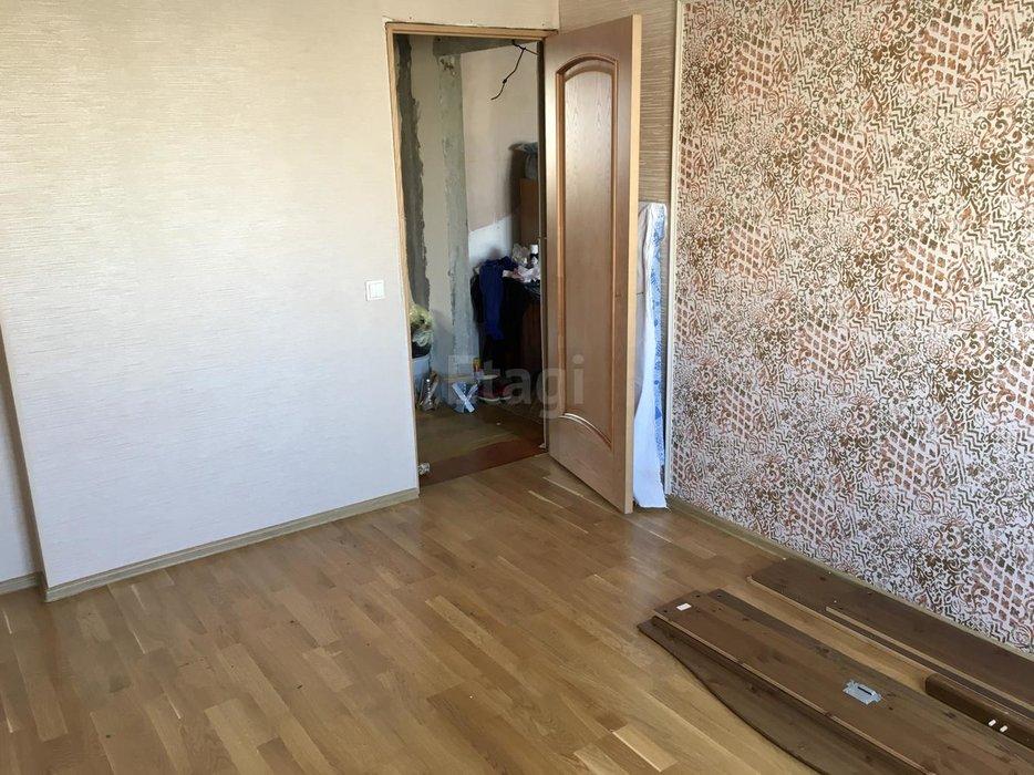 Екатеринбург, ул. Белореченская, 23 к 5 (Юго-Западный) - фото квартиры (1)