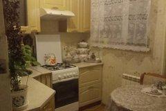 Екатеринбург, ул. Тверитина, 13 (Парковый) - фото квартиры