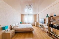 Екатеринбург, ул. Ясная, 33 (Юго-Западный) - фото квартиры