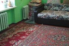 Екатеринбург, ул. Минометчиков, 40а (Старая Сортировка) - фото квартиры