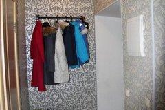 Екатеринбург, ул. Широкореченская, 58/6 (Широкая речка) - фото квартиры