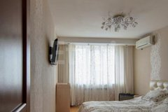 Екатеринбург, ул. Бабушкина, 45 (Эльмаш) - фото квартиры