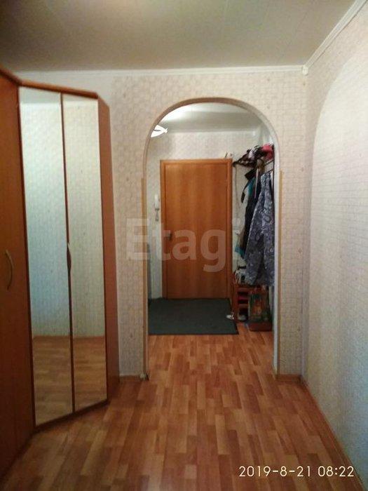 Екатеринбург, ул. Билимбаевская, 5 (Старая Сортировка) - фото квартиры (1)