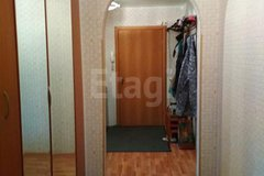 Екатеринбург, ул. Билимбаевская, 5 (Старая Сортировка) - фото квартиры