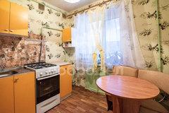 Екатеринбург, ул. Коммунальная, 33 (Старая Сортировка) - фото квартиры