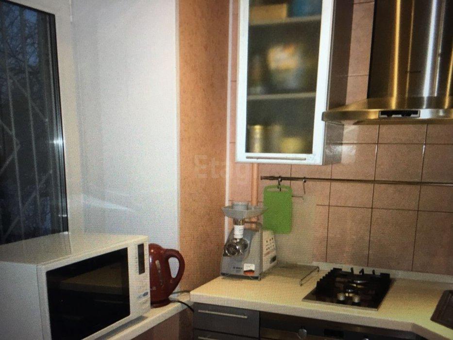 Екатеринбург, ул. Ильича, 71В (Уралмаш) - фото квартиры (1)