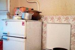 Екатеринбург, ул. Бабушкина, 18а (Эльмаш) - фото квартиры