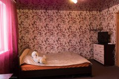 Екатеринбург, ул. Ломоносова, 85 (Уралмаш) - фото квартиры