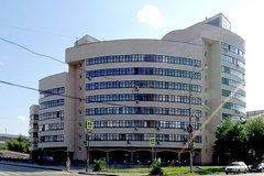 Екатеринбург, ул. Декабристов, 75 (Центр) - фото квартиры