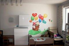 Екатеринбург, ул. Проспект Седова, 53 (Старая Сортировка) - фото квартиры