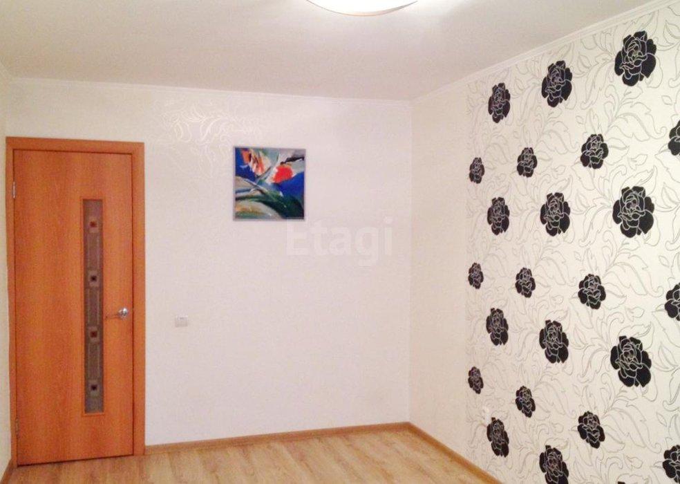 Екатеринбург, ул. Агрономическая, 36 (Вторчермет) - фото квартиры (1)