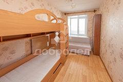 Екатеринбург, ул. Токарей, 27 (ВИЗ) - фото квартиры