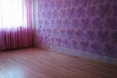 Екатеринбург, ул. Чайковского, 80 (Автовокзал) - фото квартиры