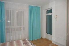 Екатеринбург, ул. Московская, 196 (Юго-Западный) - фото квартиры