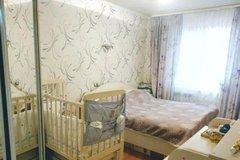 Екатеринбург, ул. Опалихинская, 21 (Заречный) - фото квартиры