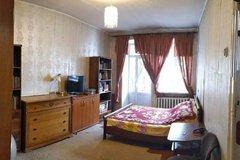 Екатеринбург, ул. Грибоедова, 30 (Химмаш) - фото квартиры