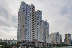Екатеринбург, ул. Луганская, 4 (Автовокзал) - фото квартиры