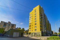 Екатеринбург, ул. Июльская, 25 (Пионерский) - фото квартиры