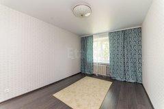 Екатеринбург, ул. Расточная, 43 к 1 (Старая Сортировка) - фото квартиры