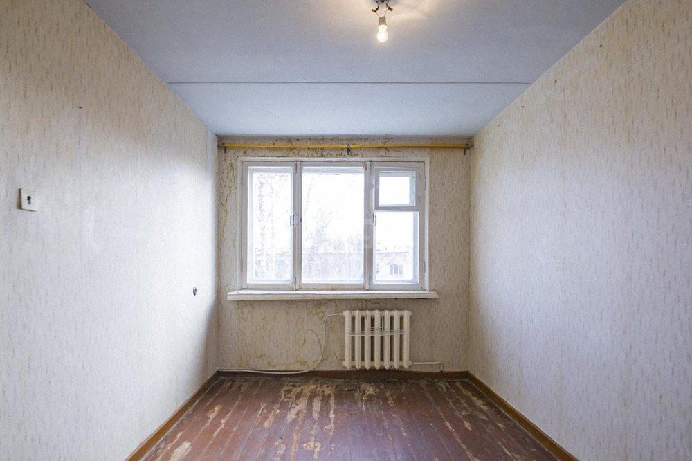 Екатеринбург, ул. Агрономическая, 18а (Вторчермет) - фото квартиры (1)