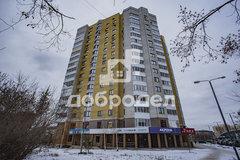 Екатеринбург, ул. Белинского, 171 (Автовокзал) - фото квартиры