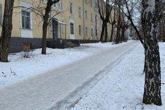 Екатеринбург, ул. Старых Большевиков, (Эльмаш) - фото квартиры