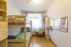 Екатеринбург, ул. Уктусская, 47 (Автовокзал) - фото квартиры