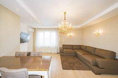 Екатеринбург, ул. Ясная, 20д (Юго-Западный) - фото квартиры