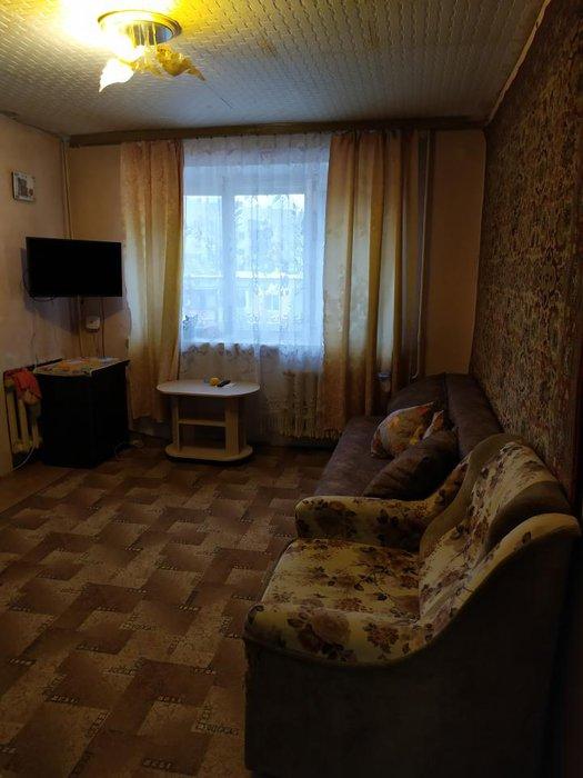 Екатеринбург, ул. Агрономическая, 26 б (Вторчермет) - фото квартиры (1)