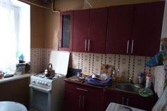 Екатеринбург, ул. Ползунова, 32 (Эльмаш) - фото квартиры